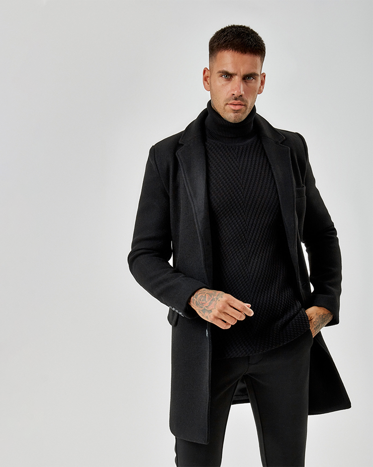 new concept abe30 e6496 Urban und Street Fashion Onlineshop für Herren   EightyFive