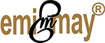 Hersteller Emi-May